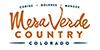 Sitio oficial de turismo de Cortez